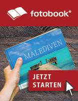 fotobook Banner Fotobücher 156x200