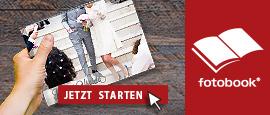 fotobook Banner Fotobücher 270x115