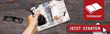 fotobook Banner Fotobücher 370x115
