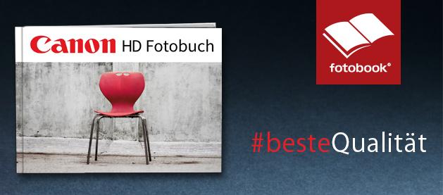 fotobook HDFotobuch Banner 629x277